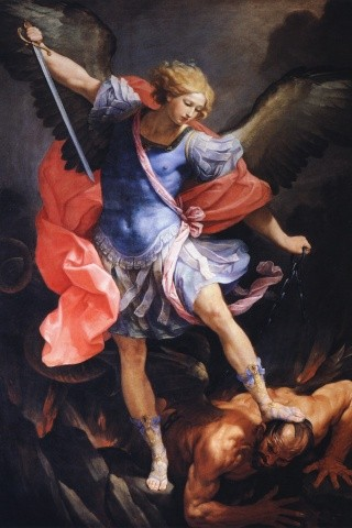 saint-michel-archange-guido-reni-7-195-iphone.jpg
