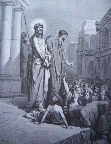 Jésus présenté au peuple.jpg